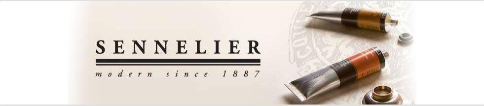 sennerlier-oilbanner.jpg